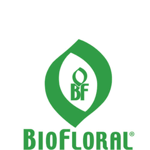 33-sgf-partenariat-biofloral-03.png